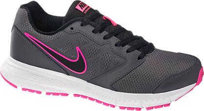 NIKE Nike Downshifter 6 Ladies Trainers