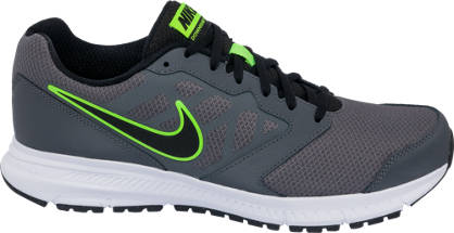 NIKE Nike Downshifter 6 Mens Trainers