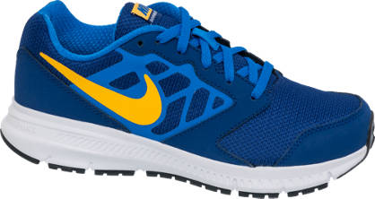 NIKE Nike Downshifter 6 Teen Boys Trainers