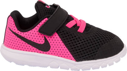 NIKE Nike Flex Experience Infant Girls Trainers