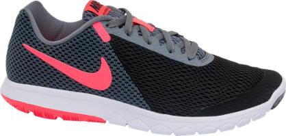 NIKE Nike Flex Experience Ladies Trainers
