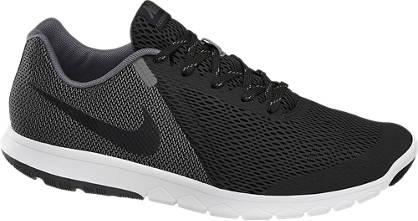 NIKE Nike Flex Experience RN5 Mens Trainers