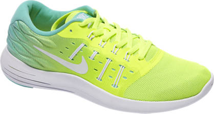 NIKE Nike Fusion Disperse Ladies Trainers