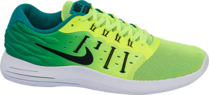 NIKE Nike Fusion Disperse Mens Trainers