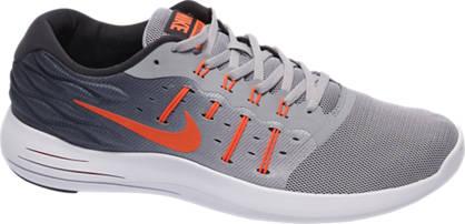 NIKE Nike Fusion Disperse Mens Trainers