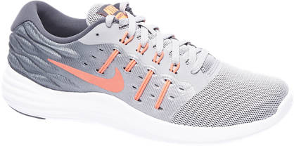Nike Fusion desperse