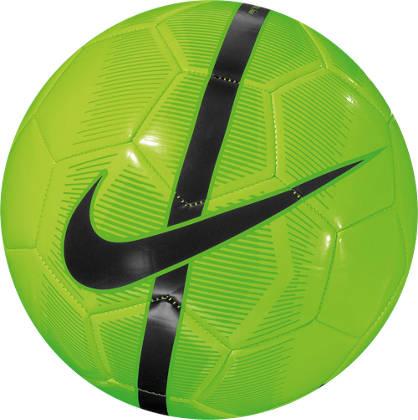 Nike Nike Fussball Mercurial Fade