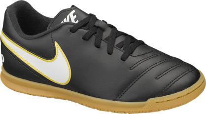 Nike Nike Fussballschuh Indoor Kinder
