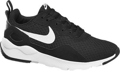 Nike Nike LD Runner Damen