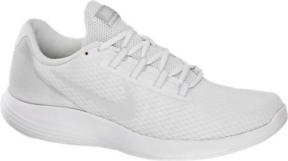 Nike Nike Luna Converge Herren