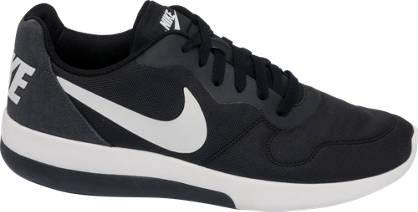 NIKE Nike MD Runner 2 Mens Trainers