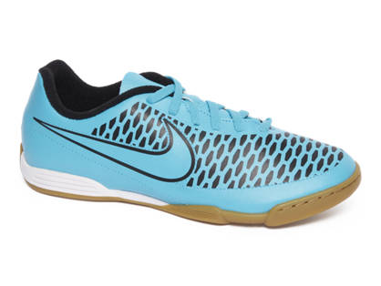 Nike Magista OLA JR zaalvoetbalschoen