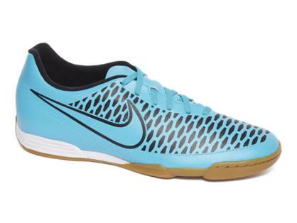 Nike Magista OLA zaalvoetbalschoen