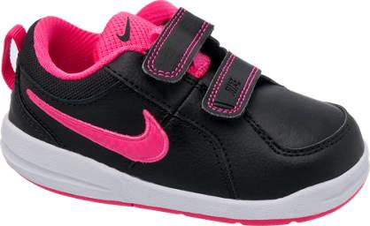 NIKE Nike Pico 4 Girls Trainers
