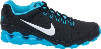 NIKE Nike Reax 9 TR Mens Trainers