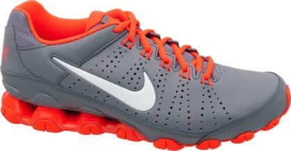 NIKE Nike Reax 9 Mens Trainers