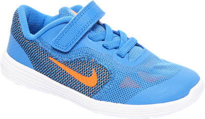 NIKE Nike Revolution 3 Boys Trainers