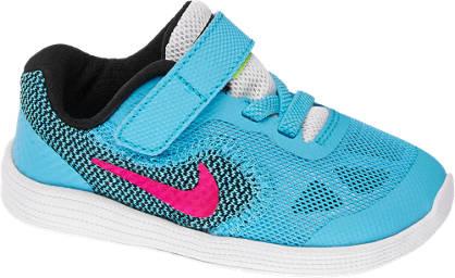 NIKE Nike Revolution 3 Girls Trainers