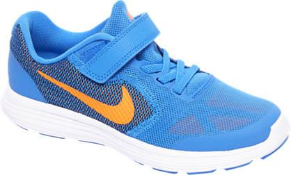 NIKE Nike Revolution 3 Junior Boys Trainers