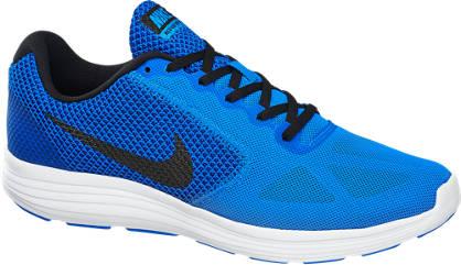 NIKE Nike Revolution 3 Mens Trainers