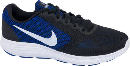 NIKE Nike Revolution 3 Mens Trainers