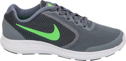 NIKE Nike Revolution 3 Teen Boys Trainers