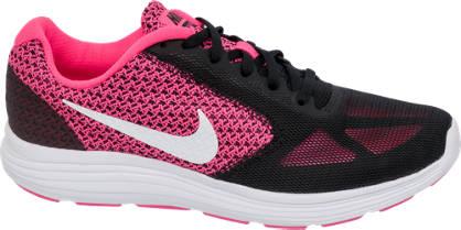 NIKE Nike Revolution 3 Ladies Trainers