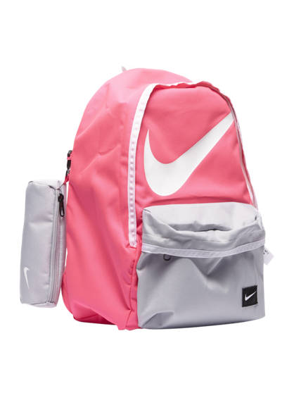 Nike Roze rugzak
