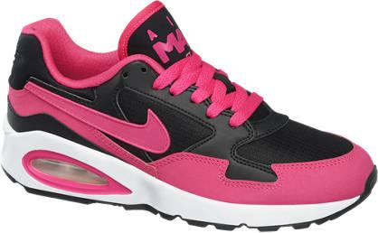 Nike Runner Air Max