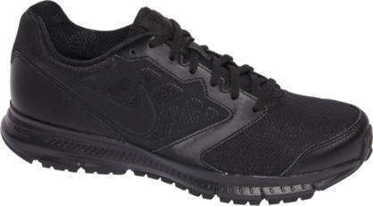 Nike Runningsneaker Downshifter 6