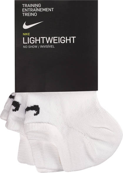 Nike Nike Socken Unisex 38.5-42