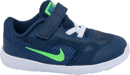 NIKE Nike Revolution 3 Boys Trainers