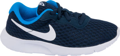 NIKE Nike Tanjun Junior Boys Trainers