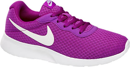 NIKE Nike Tanjun Ladies Trainers