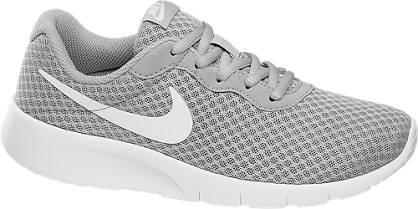 Nike Nike Tanjun Runningschuh Unisex