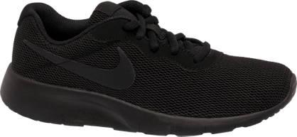 NIKE Nike Tanjun Teen Trainers