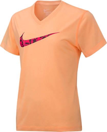 Nike Nike Training T-Shirt Mädchen