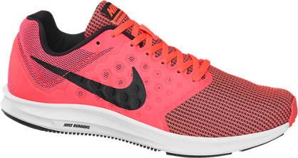 NIKE Nike WMNS DOWNSHIFTER 7 sportcipő