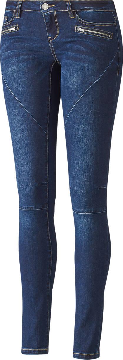 Noisy May Noisy May Jeans Damen