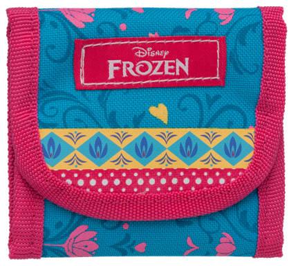 Frozen Novčanik