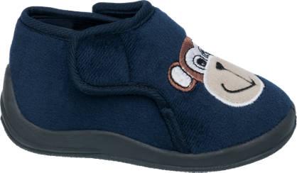 Novelty Slipper