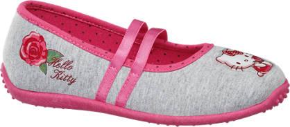 Hello Kitty Pantofola Bambina