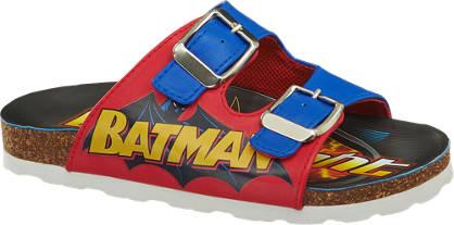 Batman Pantolette