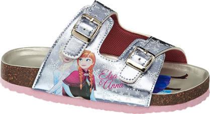 Disney Frozen Pantolette