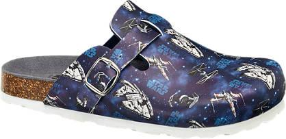 Star Wars Pantolette