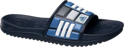 adidas Performance Pantolette