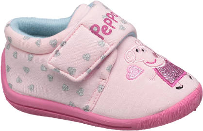 Peppa Pig Peppa Pig Slipper