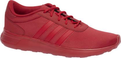 adidas neo label Piros Lite Racer sportcipő