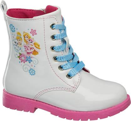 Princess Princess Boot Filles