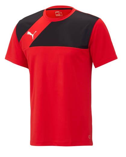 Puma Puma Fussballshirt Herren